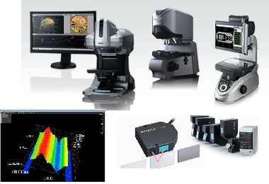 Coltronics Systems -supplying industry and research with